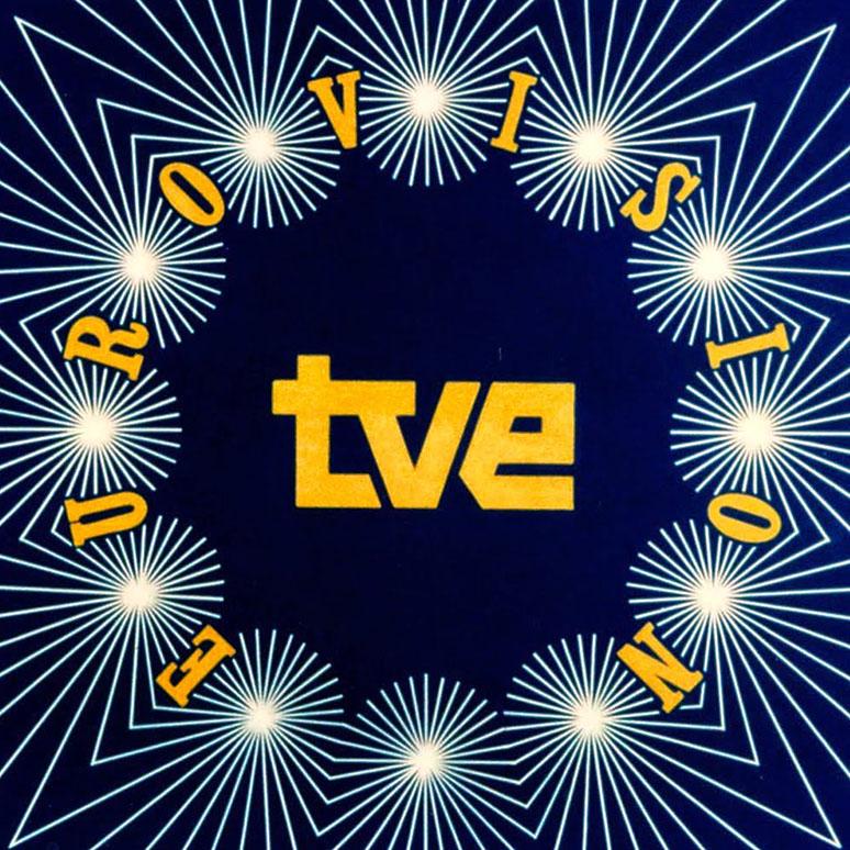 50 años de Eurovisión