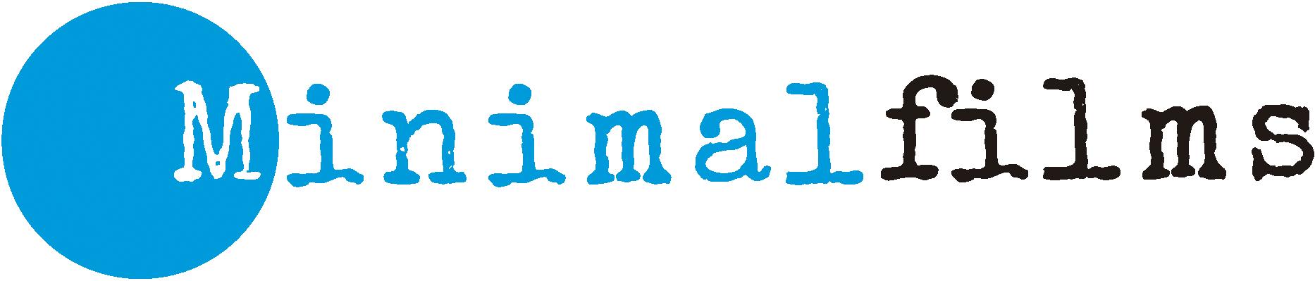 Minimalfilms